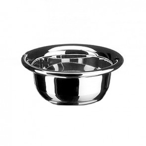 Edwin Jagger Shaving Bowl